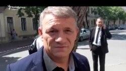 În direct de la Cluj: Dan Iacob o evocă pe Doina Cornea