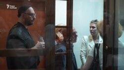 Кирилл Серебренников останется под домашним арестом