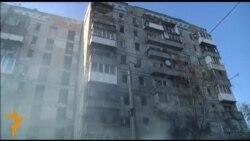 Украина може да ја дестабилизира Европа