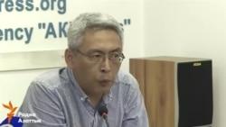 Журналисты призвали власти Кыргызстана отклонить поправки в закон о СМИ