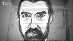 Gaši: Sistem u Srbiji opstaje na kontroli medija