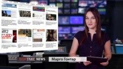 Представники військкомату влаштували облаву в монастирі у Львівській області? | StopFake