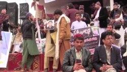 پي ټي اېم: پاکستان دې خپله خاوره د نورو هېوادونو ضد کارېدو ته نه پرېږدي