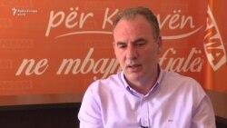 Limaj: Kosova do ta ketë shpejt Qeverinë