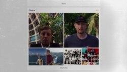 Россия, посольство, кокаин: подробности о фигурантах дела (видео)
