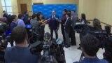 В Казахстане обещают отключить от сотовой связи 12 млн абонентов