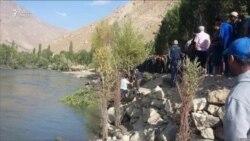 ДТП на трассе Рошткалъа-Хорог унесло жизни десяти человек