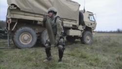 Пентагон інвестує в екзоскелети для суперсолдатів – відео