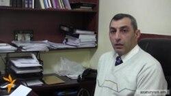Վոլոդյա Ավետիսյանը փաստաբանը դիմելու է ՄԻԵԴ
