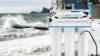 Опреснение воды в Крыму: крайняя мера «Ростеха»?