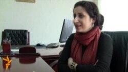 Сӯҳбат бо Сайидраҳмон Назриев