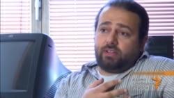 """Солунчев: Народот стана како Лојд од """"Глупав и поглупав"""""""