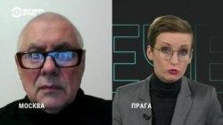 Глеб Павловский о телесюжете из «дворца» и будущем протестов