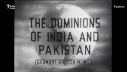 70 Years Ago Today Pakistan Gained Independence