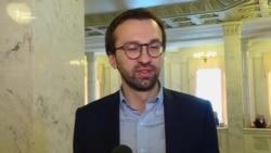 Силовики в Раді: що думають депутати (відео)