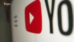 Ўзбек YouTube каналлари пулдан қуруқ қолмоқдами?
