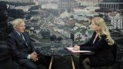 Міхаіл Чыгір: Лукашэнка пачынае пераглядаць свае погляды