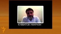 Подготовка к вооруженному противостоянию в Таджикистане?
