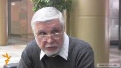 Բոժկո․ Ուկրաինայում հիասթափված են Հայաստանի քվեարկությունից