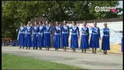 ArmeniaFest — фестиваль в Техасе, который стал традицией
