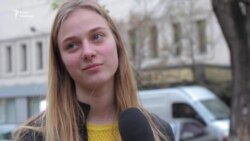 «Безвіз» для України. Чи планують українці поїхати за кордон? (Опитування)