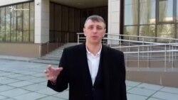 Анархиста Каракашева оставили под стражей – адвокат