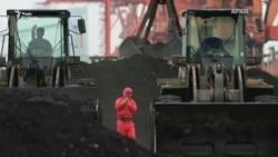 Північна Корея експортує вугілля через Росію в обхід санкцій – розвідка (відео)