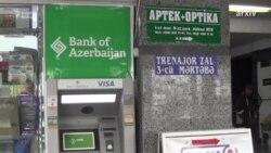 Bank of Azerbaijan-la bağlı qərar nə olacaq?