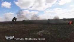 Що зажадає Путін за відмову від наступу на Україну?