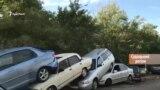 Путін і повені в Криму | Крим.Реалії ТБ (відео)