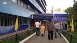Выборы в Казахстане. Цифры и факты