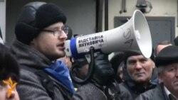 اخبار راديو اروپای آزاد، راديو آزادی - جمعه ۱۳ دی ۱۳۹۲