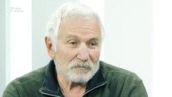 Сасноў: Лукашэнка не пайшоў бы далей пры савецкай сыстэме