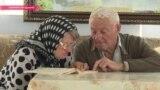 Отнял у матери квартиру, продал, а сам уехал в Россию: как избавляются от пожилых в Таджикистане