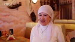 """""""Юныс Әхмәтҗановның иң яраткан ризыгы – ботка иде"""""""
