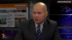 У новій Верховній Раді не буде відвертих сепаратистів, зрадників українського народу – експерт