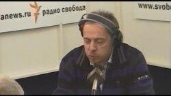 Сергей Миронов - до и после выборов президента