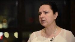 Адвокат Ирина Бирюкова о пытках в ярославской колонии