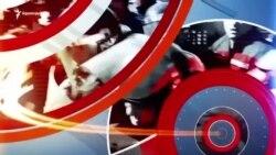 «Ազատություն» TV-ի լրատվական կենտրոն, 10-ը հունվարի, 2019թ.