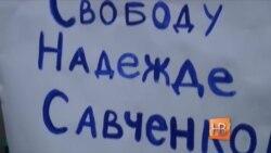 """""""Настоящее Время"""" ЭФИР 21 октября 2014"""