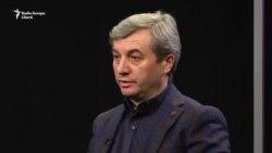 Corneliu Furculiță: Președintele trebuie să poarte discuții autentice, nu formale