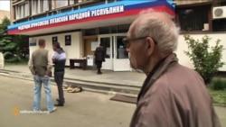 Яке майбутнє лівих партій на Донбасі?