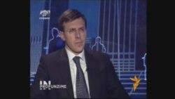 Dezbateri PROTV In profunzime Dorin Chirtoacă