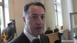 Հայաստանից Ռուսաստան արտահանման անկումը կհանգեցնի գյուղմթերումների կրճատմանը