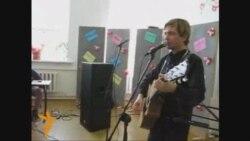 """""""Саўка і Грышка"""" ў Горадні"""