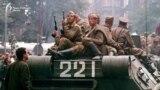 Советската инвазија врз Чехословачка во сеќавањата на еден фотограф