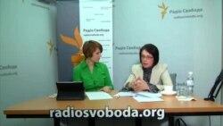 Україна втрачає статус наукової держави через недофінансування науки – Гриневич