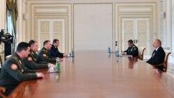 Բելառուսըխորացնում է ռազմատեխնիկական համագործակցությունը Ադրբեջանի հետ, մինչ Հայաստանն աջակցություն է ակնկալում ՀԱՊԿ-ից
