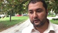 Свидетели считают, что Умеров невиновен – сторона защиты (видео)