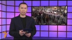 Видео жаңылыктар, 26-ноябрь, 2013